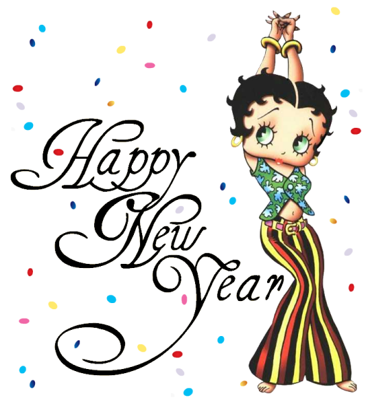 bettyboop-happynewyear1.png